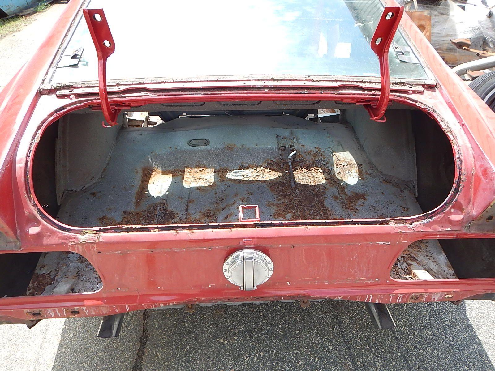 1971 Mustang 351 Restoration 131.jpg