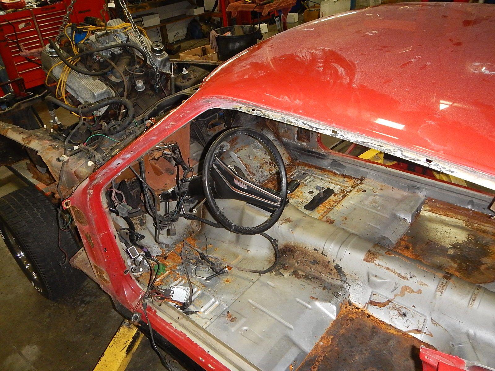 1971 Mustang 351 Restoration 158.jpg