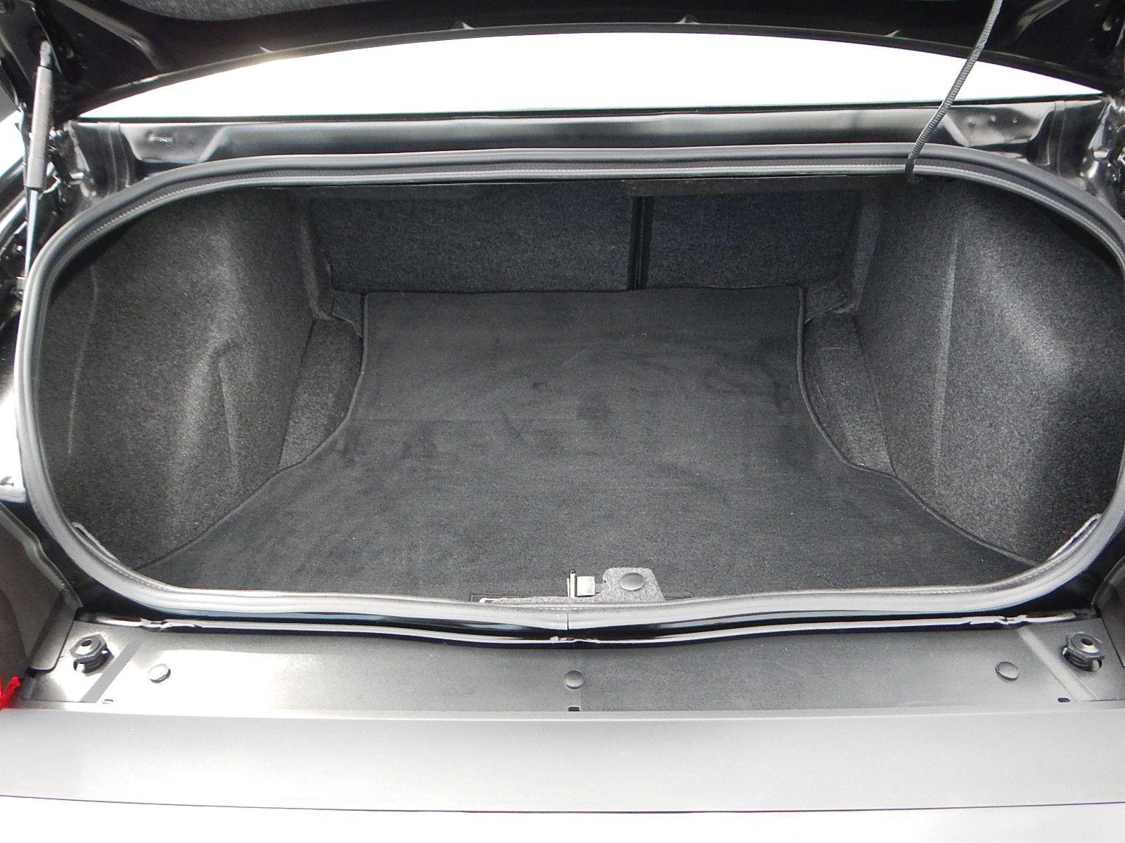 2013 Dodge Challenger 013.jpg