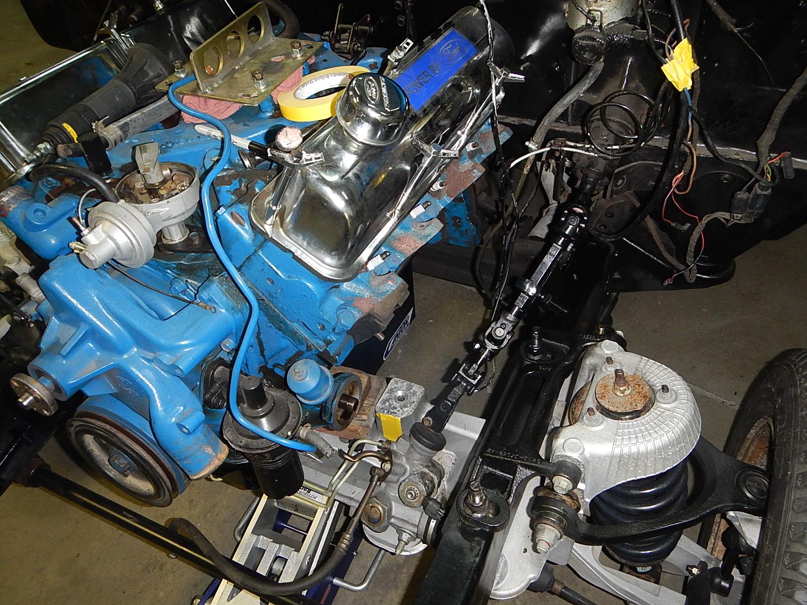 DSCN9097.JPG