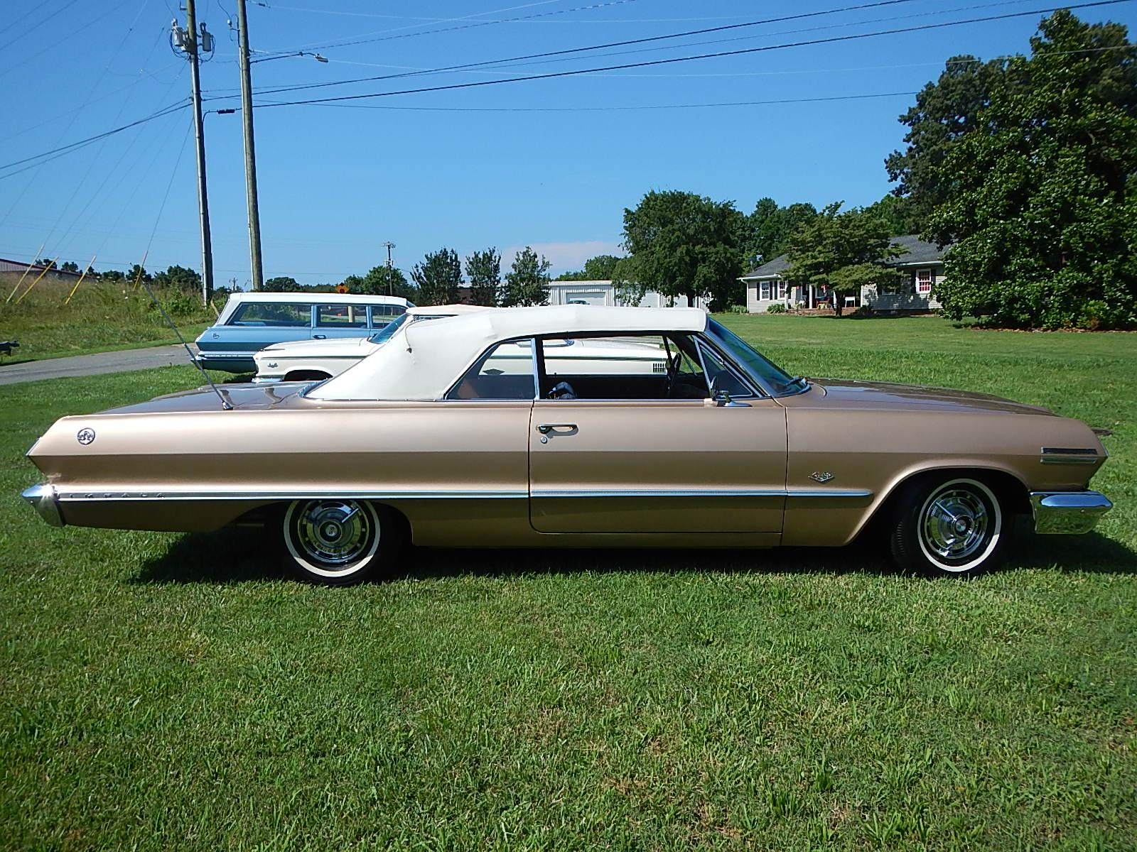 1963-chevrolet-impala