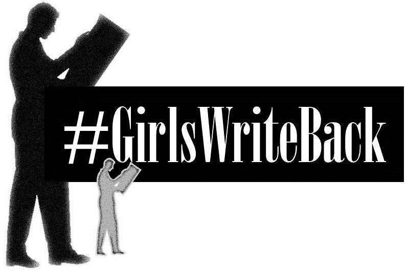 girlswritebackfinal21.jpg