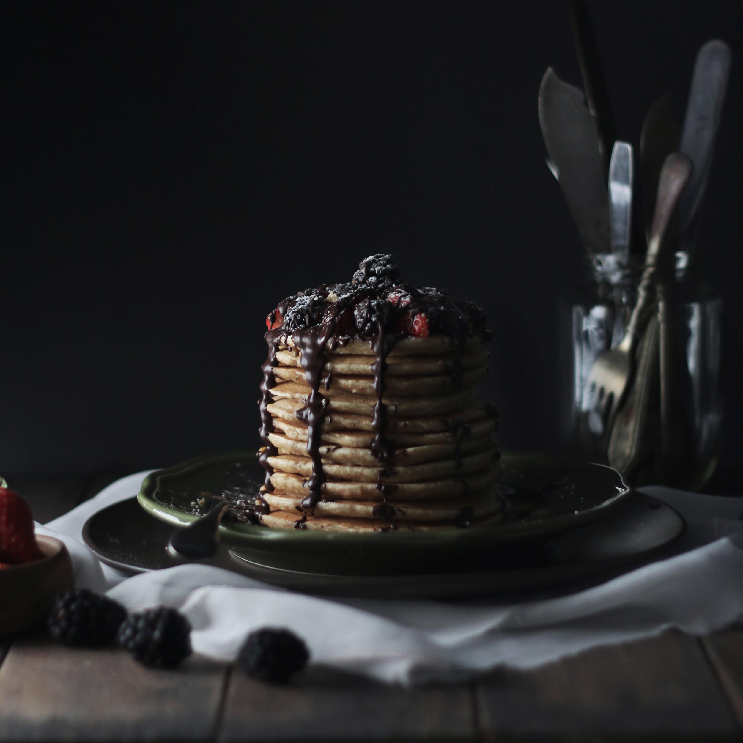 pancakesq.jpg
