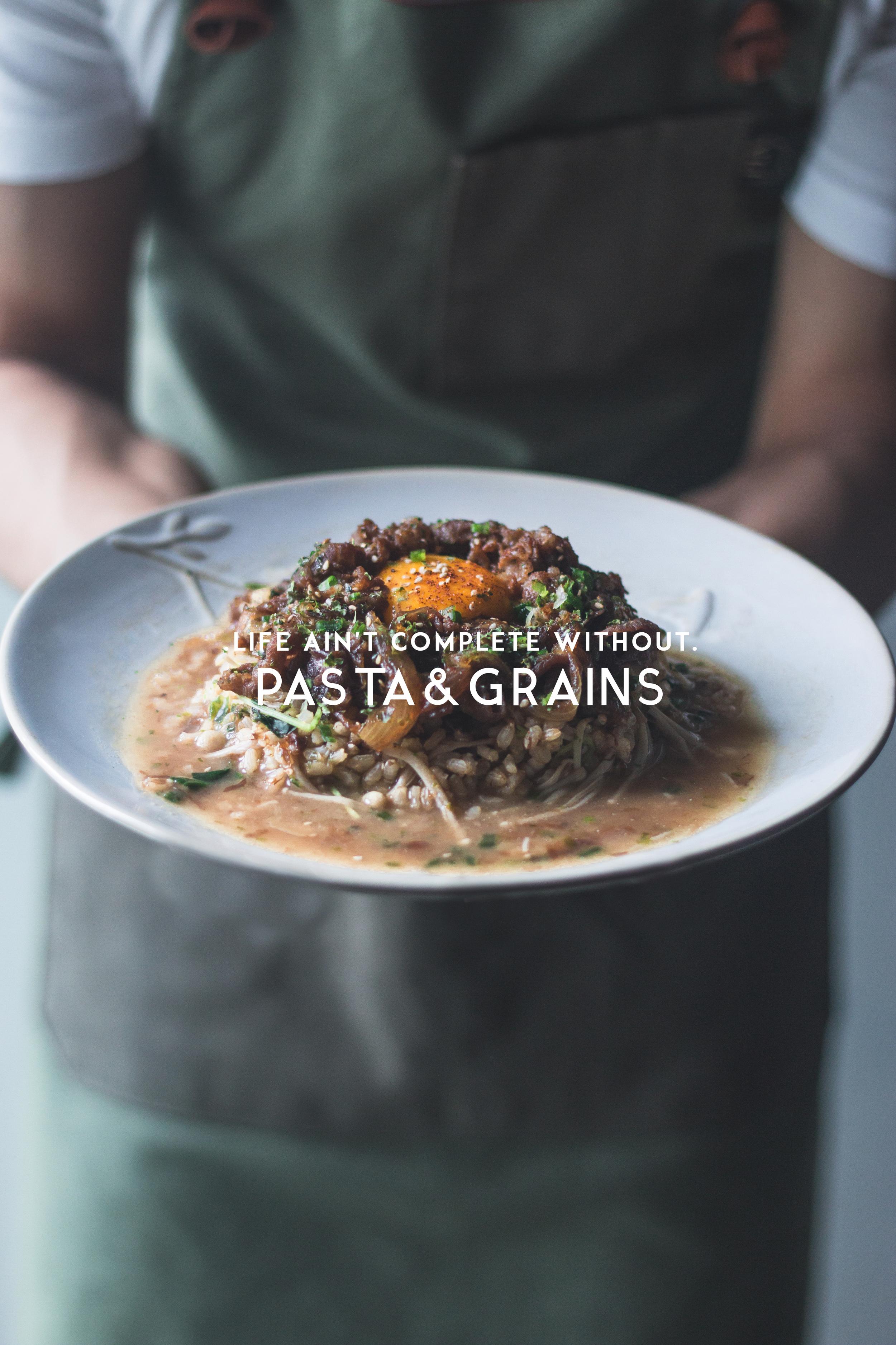 pasta&grains.jpg