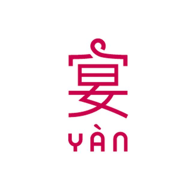 Yan_Logo_(For_Web).jpg