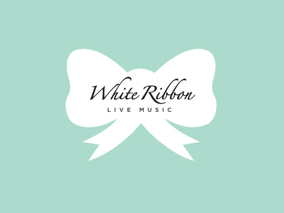 whiteribbonlive.jpg