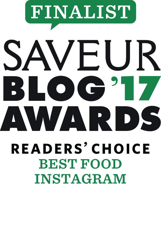 SAV17_SBA_Badges_Finalist_instagram (1).jpg