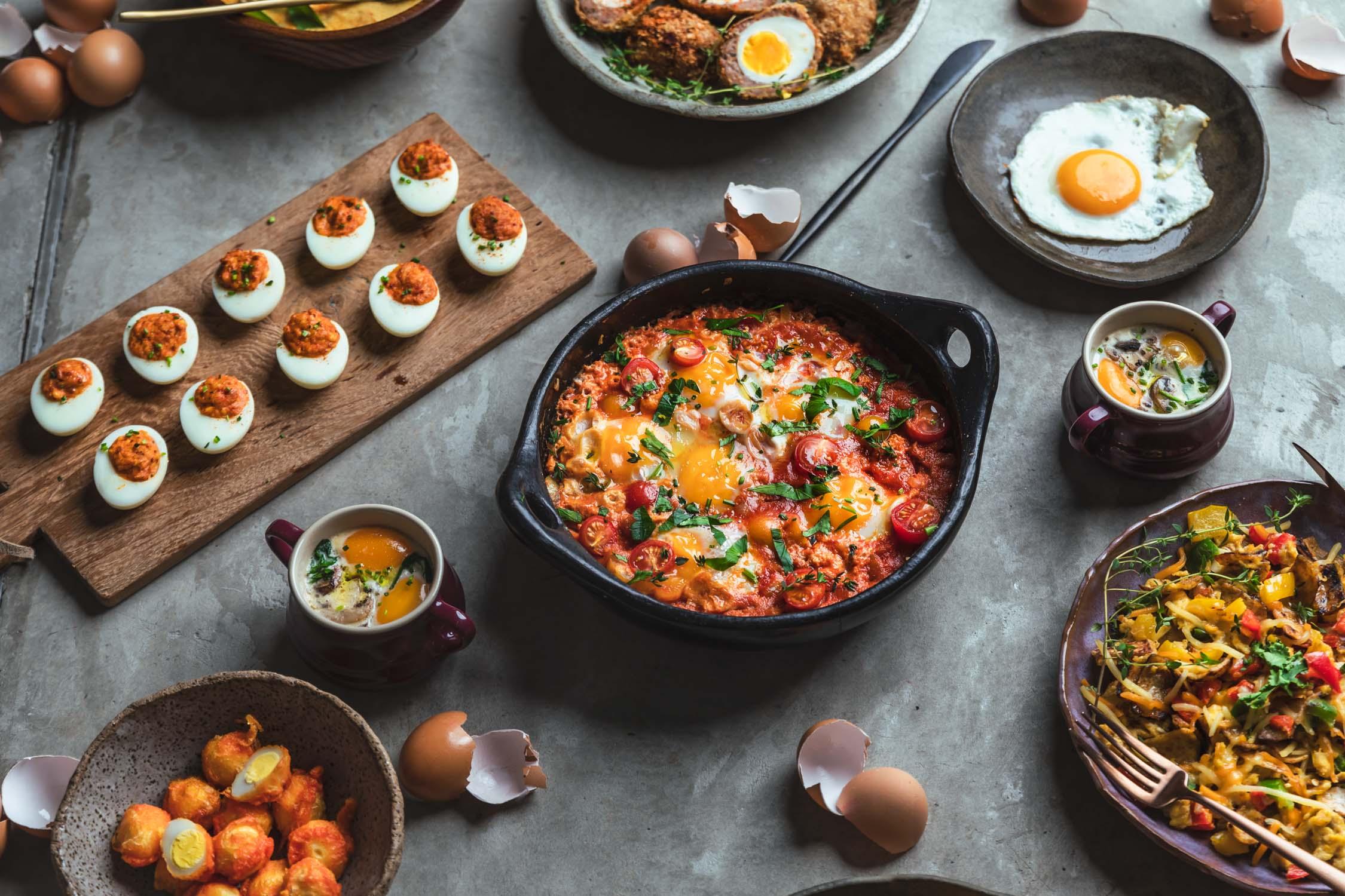 eggsrs-12.jpg