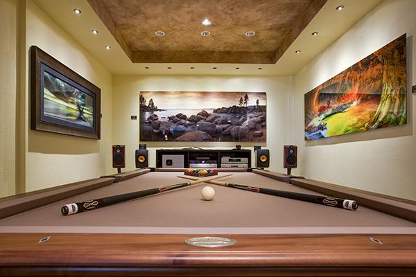 Orlando Game Room