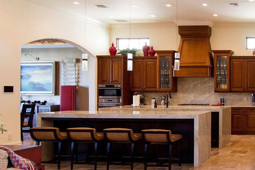 Central Florida Smart Home