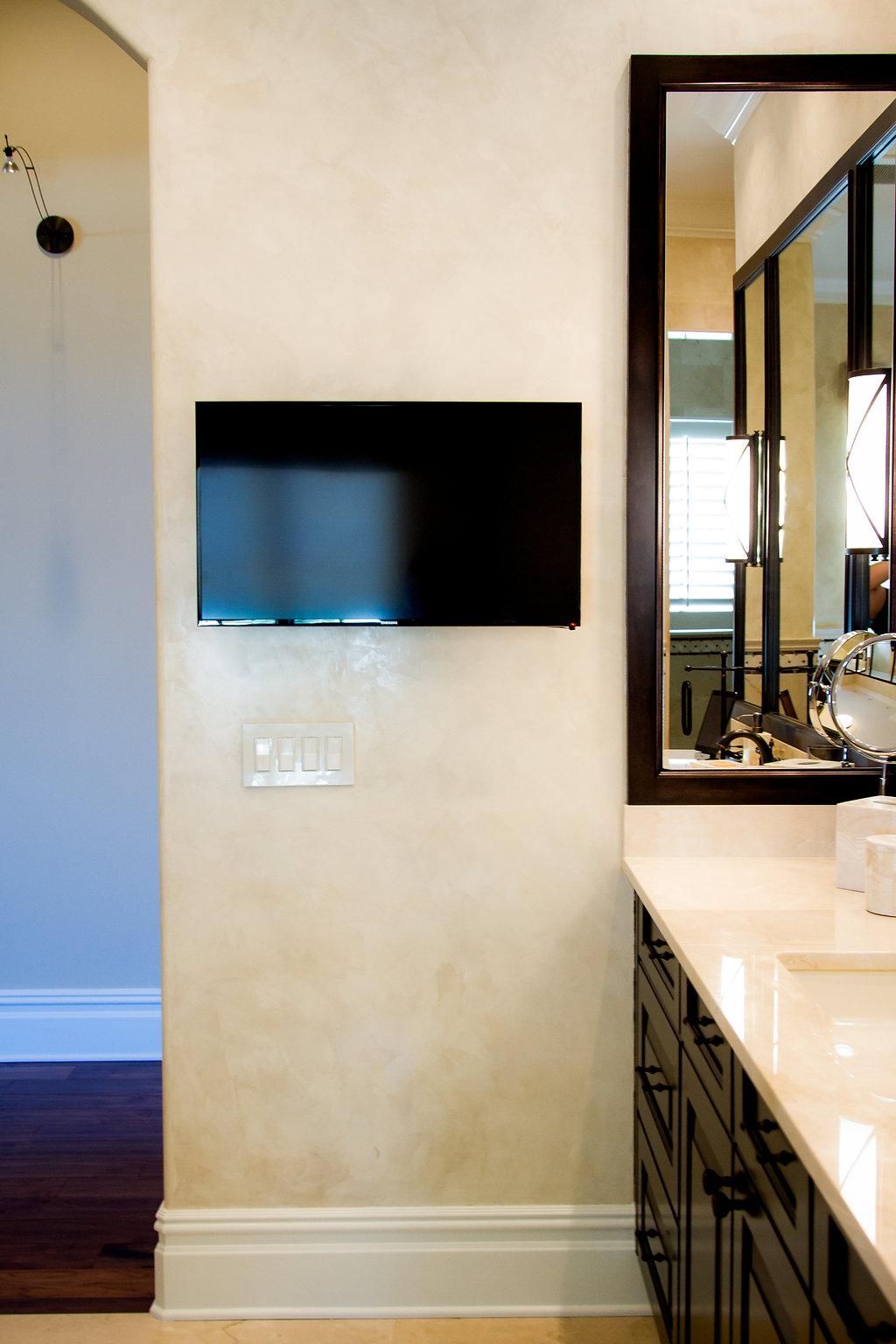 Orlando Smart Home