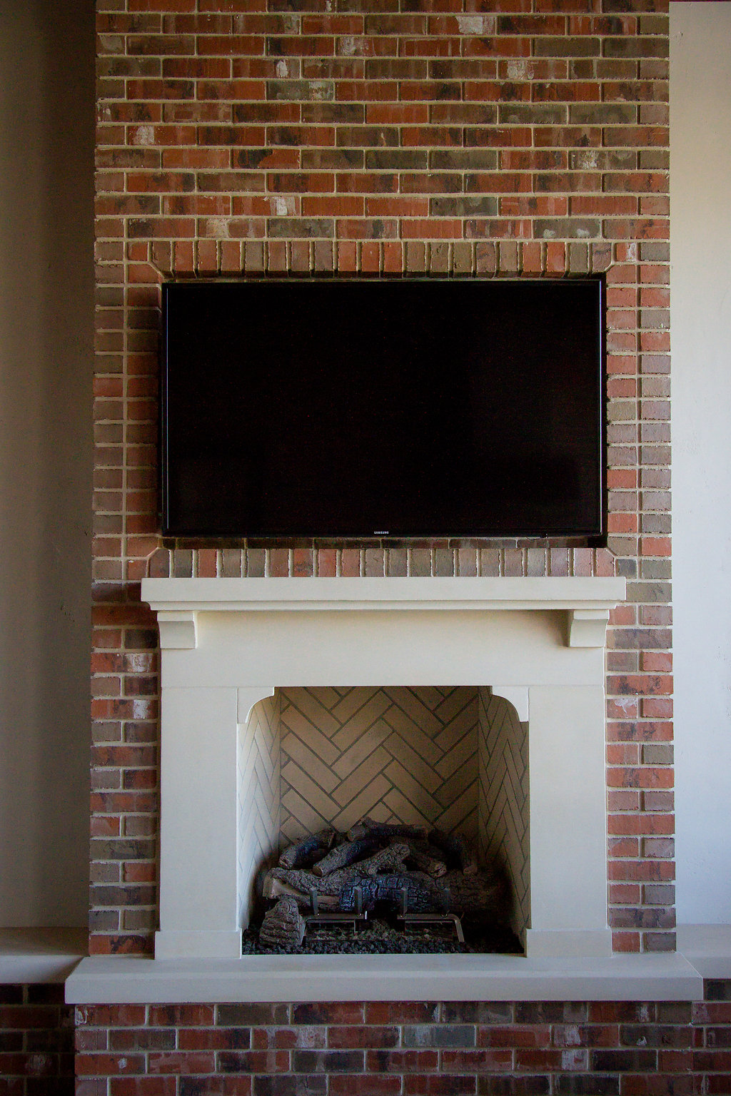 Central Florida Outdoor Entertainment System Installation