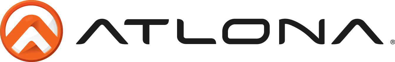 Atlona-Logo.jpg