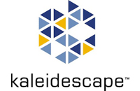kaleidescape_logo-sm.jpg