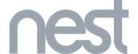 nest_logo_small.jpg