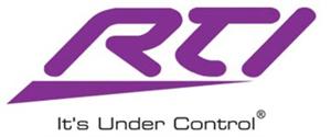 RTI-logo-small.jpg