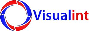 Visualint-Logo-300x107.png