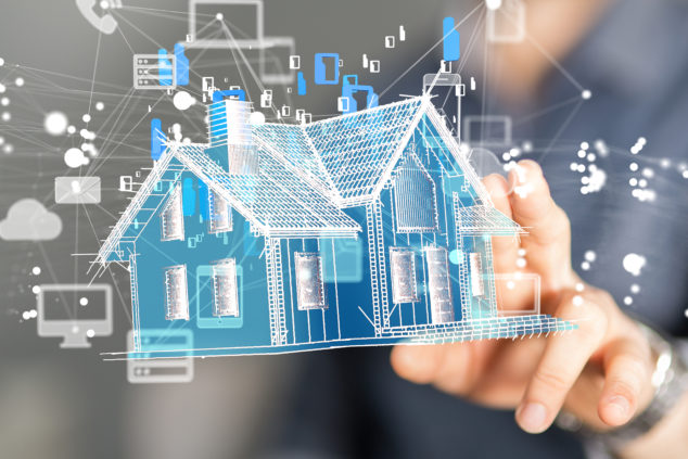 smart home1.jpeg