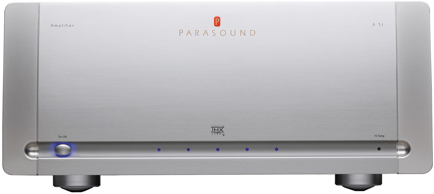 parasound a51.jpg