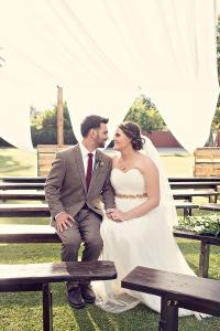 thumbs_lm-wedding-2014-0939.jpg