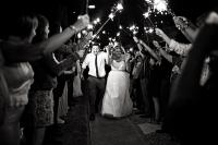thumbs_lm-wedding-2014-1562-2.jpg