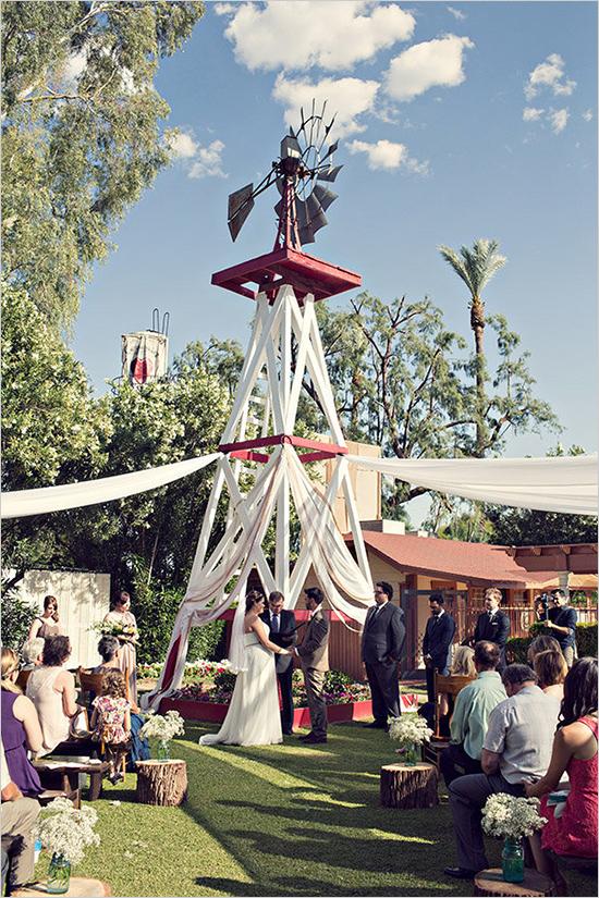 weddingceremonyunderawindmill.jpg