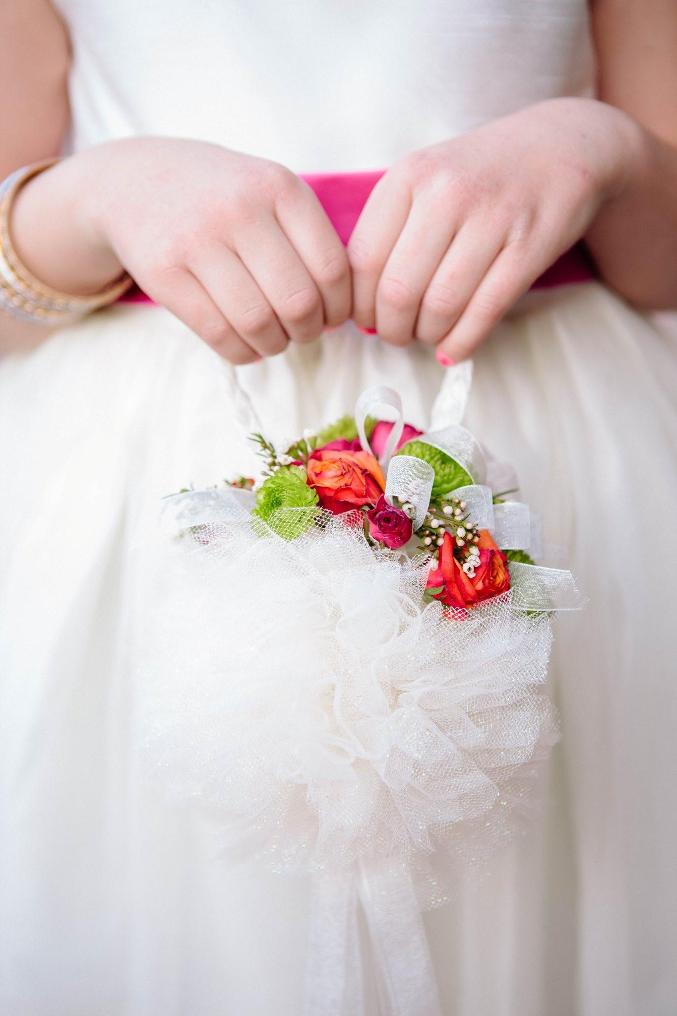 mundt wedding_0415.jpg