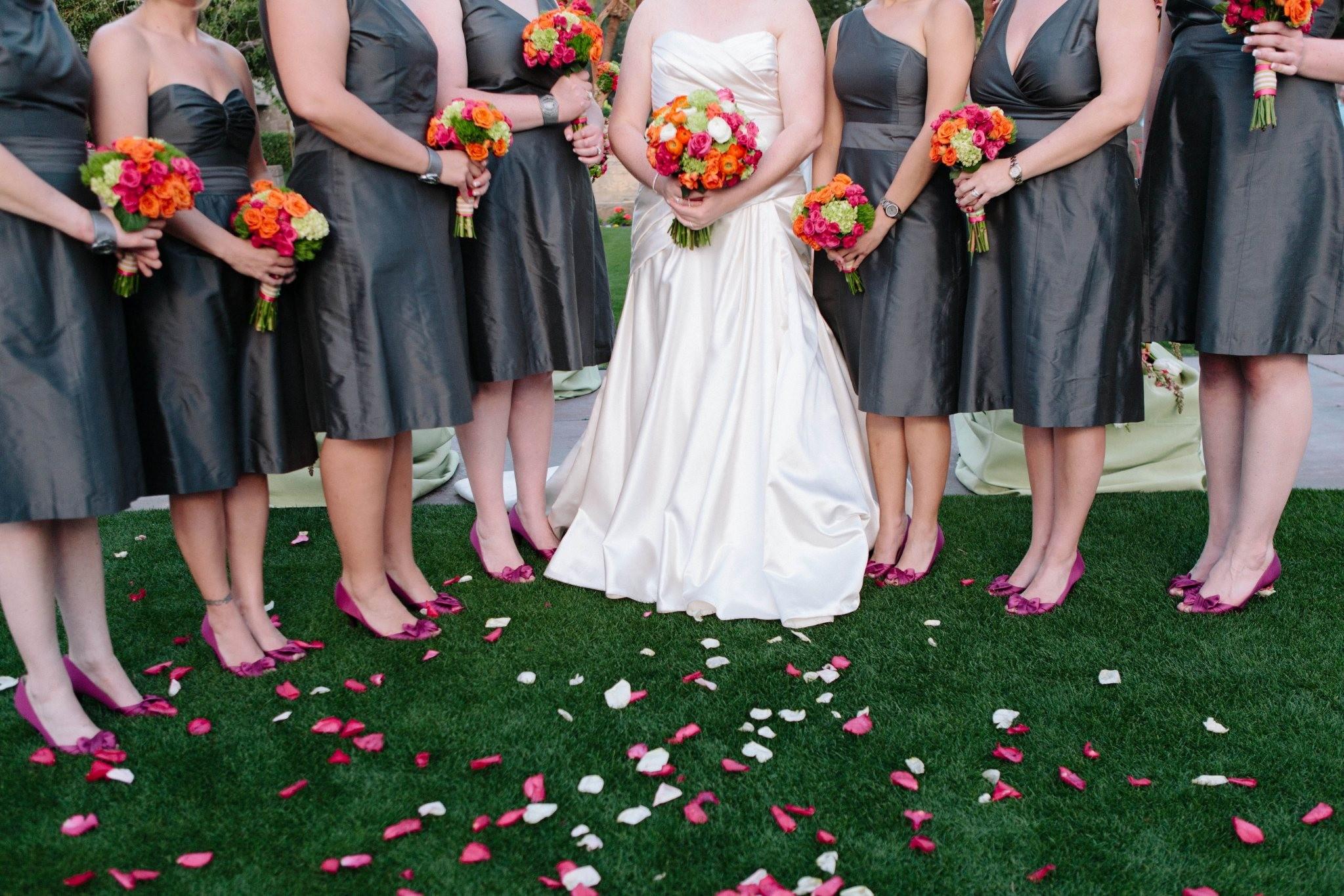 mundt wedding_0725.jpg