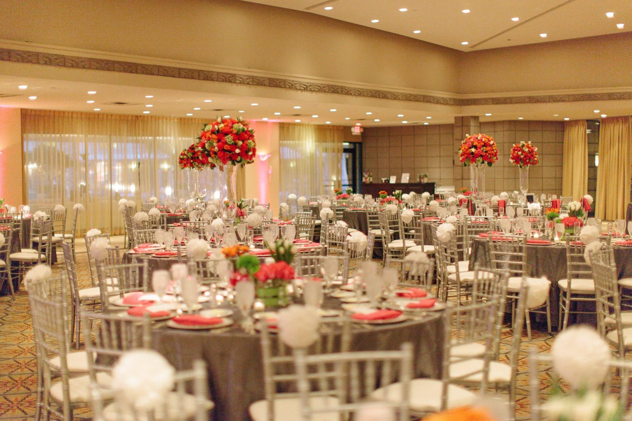 mundt wedding_0803.jpg
