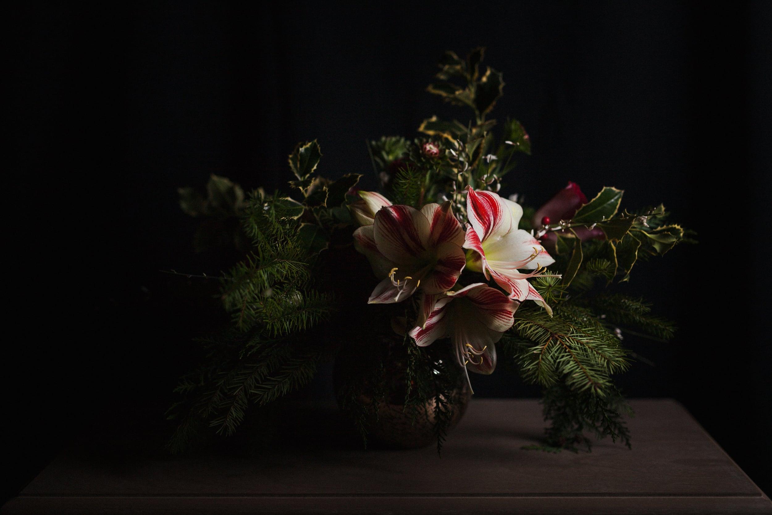Holiday Centerpiece-0036.jpg