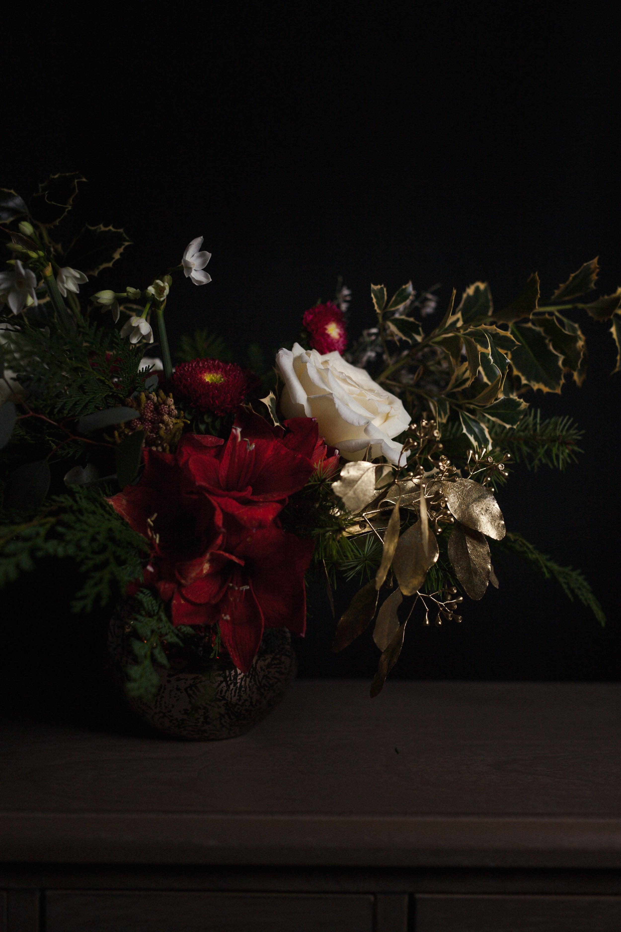 Holiday Centerpiece-0045.jpg