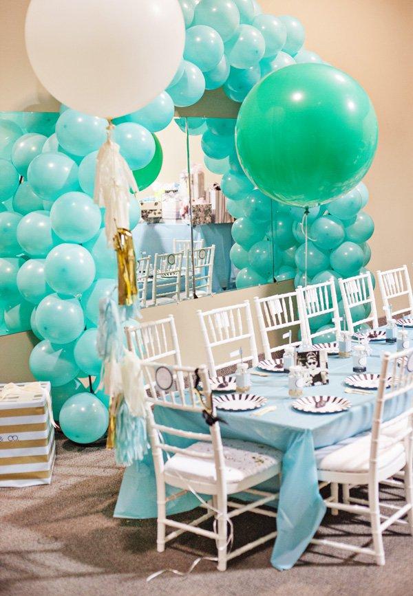 balloon-decorations.jpg