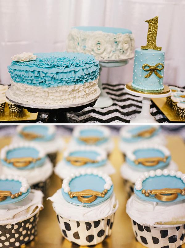 ruffle-cake.jpg
