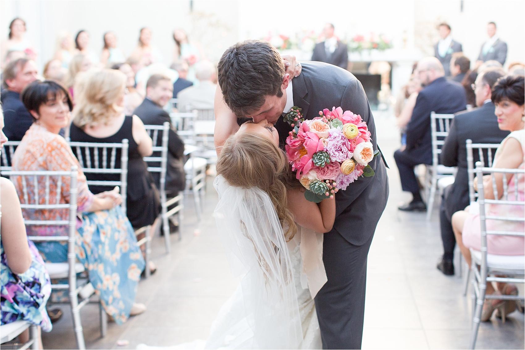 Soho-63-Wedding_0052.jpg