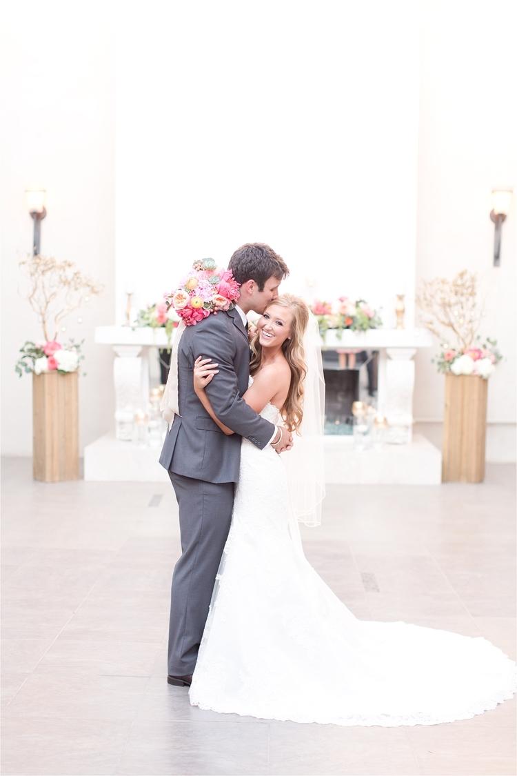Soho-63-Wedding_0056.jpg