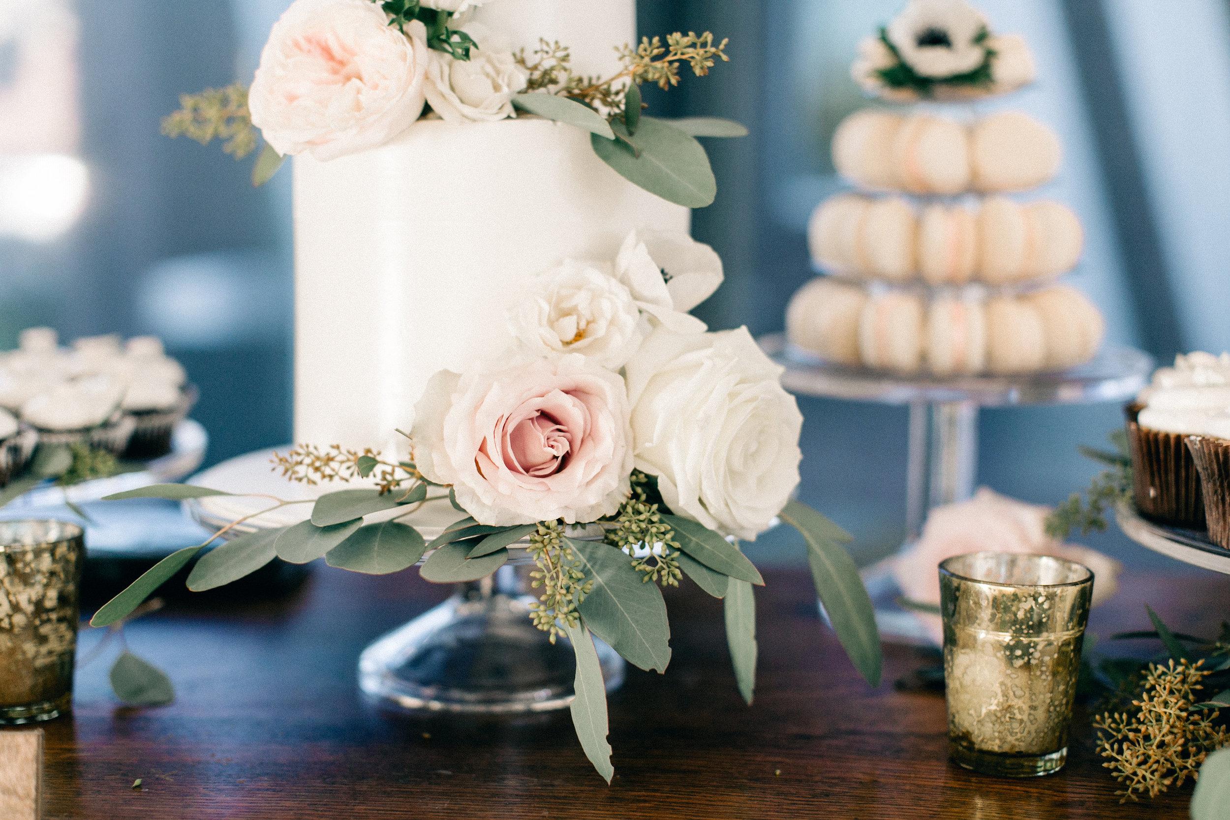 brittney-jeremy-wedding-0943.jpg