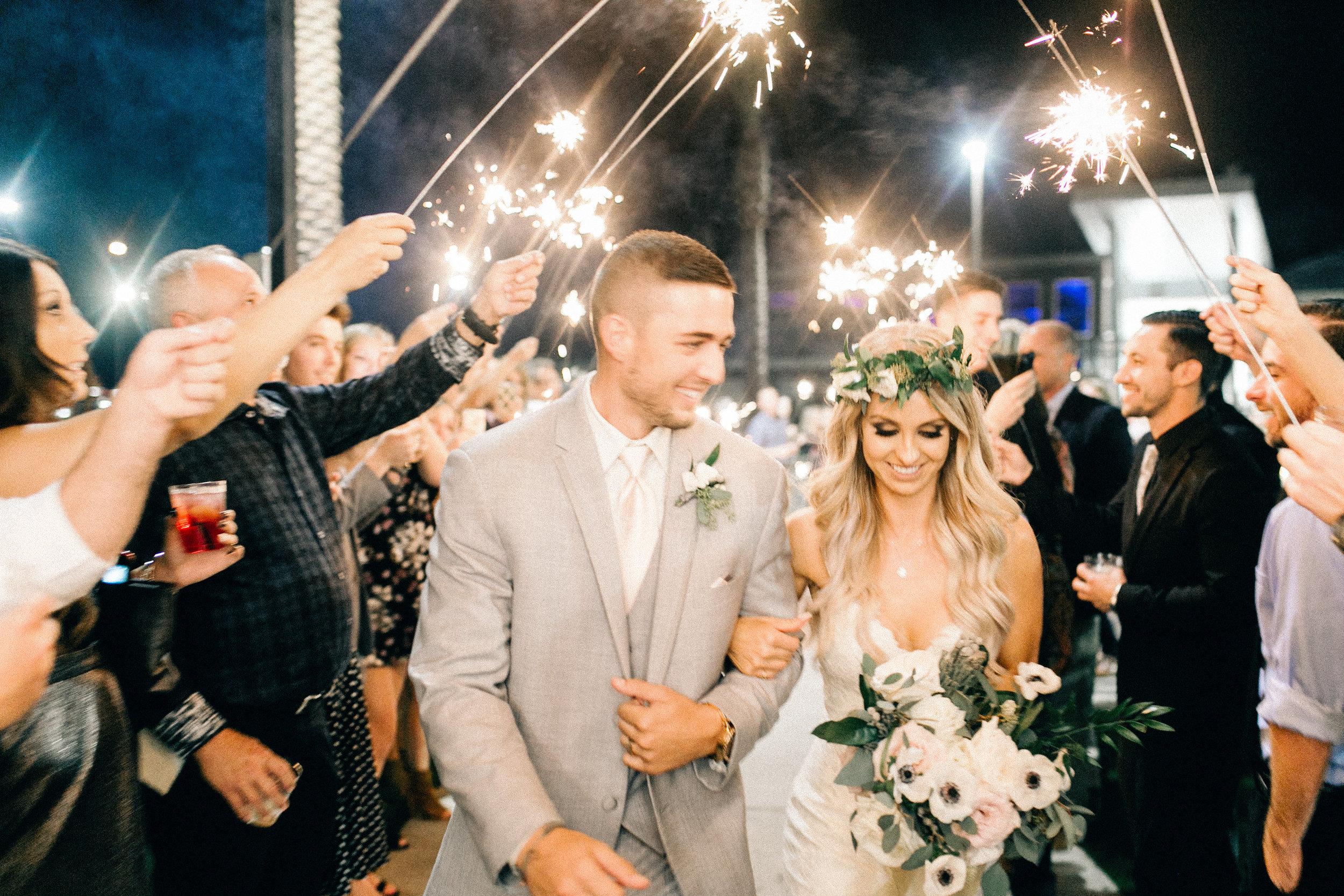brittney-jeremy-wedding-0994.jpg