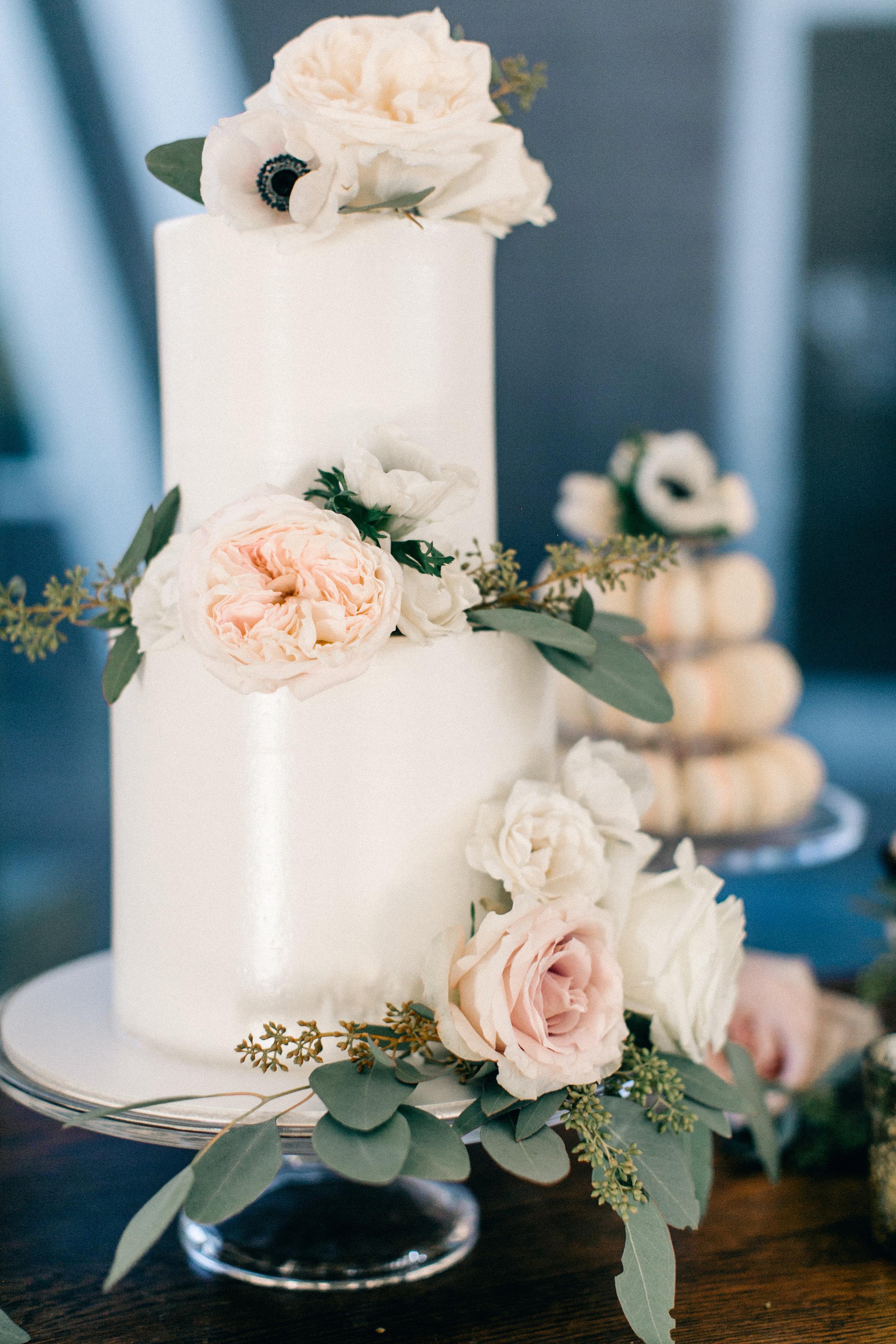 brittney-jeremy-wedding-0929.jpg