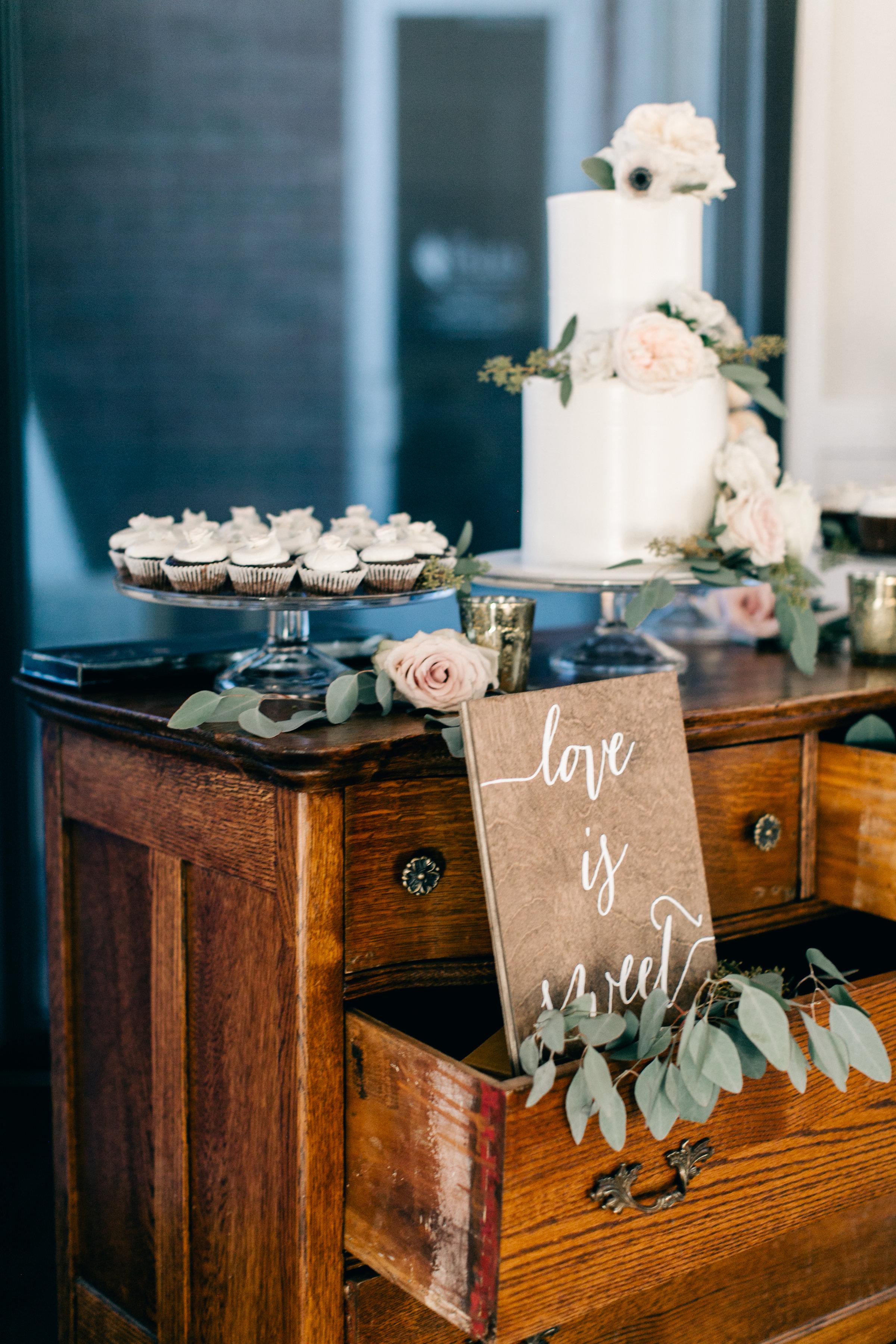 brittney-jeremy-wedding-0925.jpg