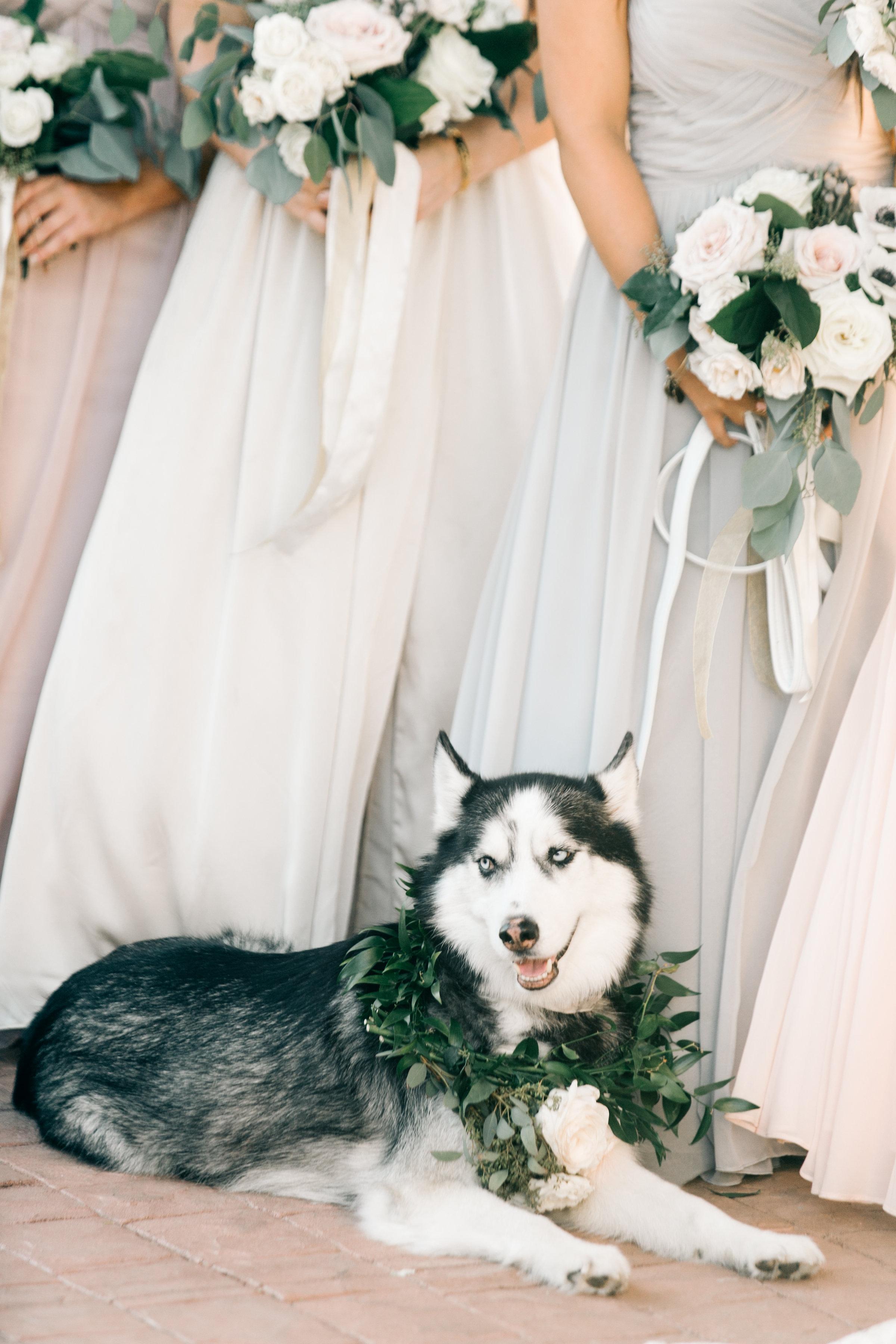 brittney-jeremy-wedding-0725.jpg