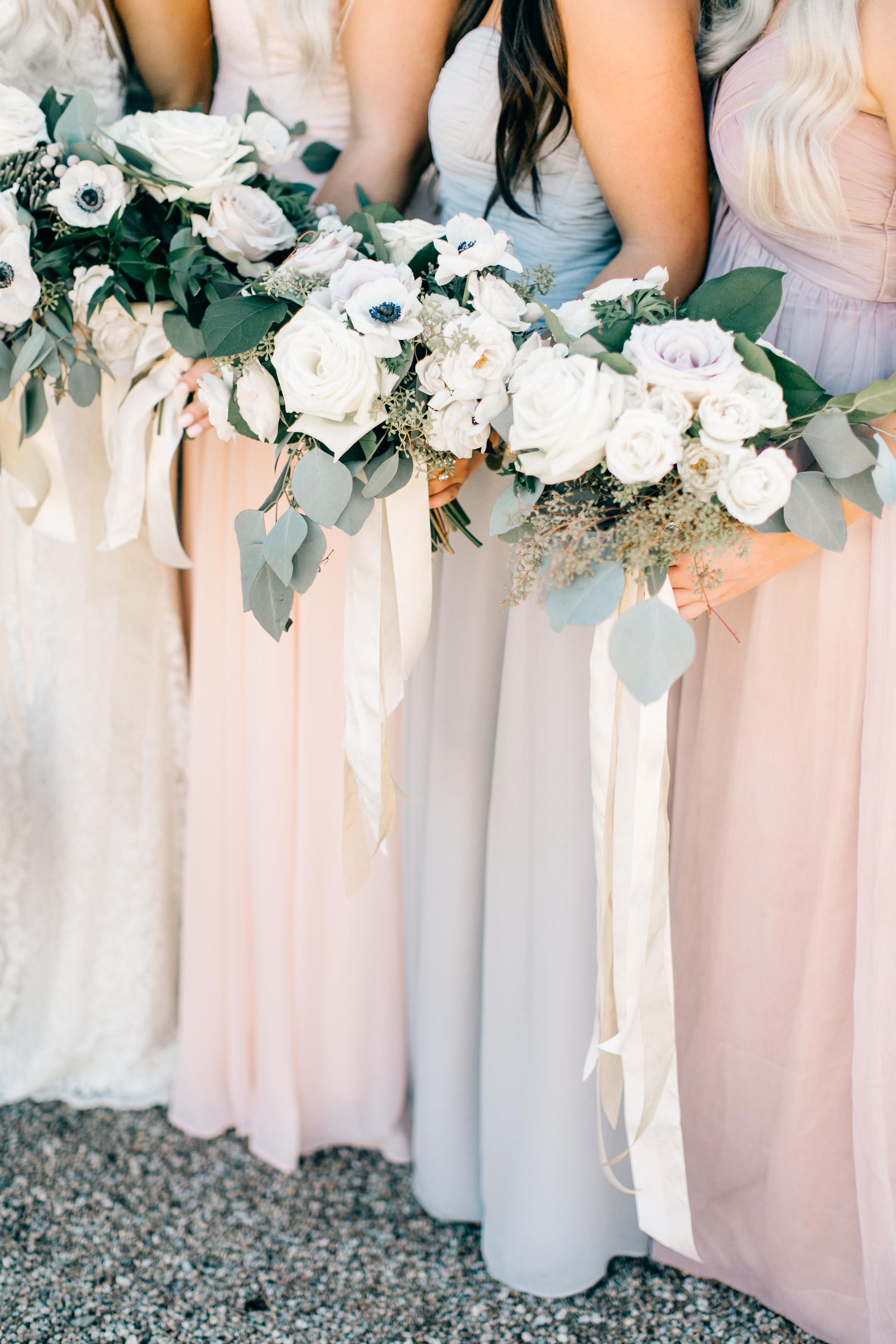 brittney-jeremy-wedding-0570.jpg