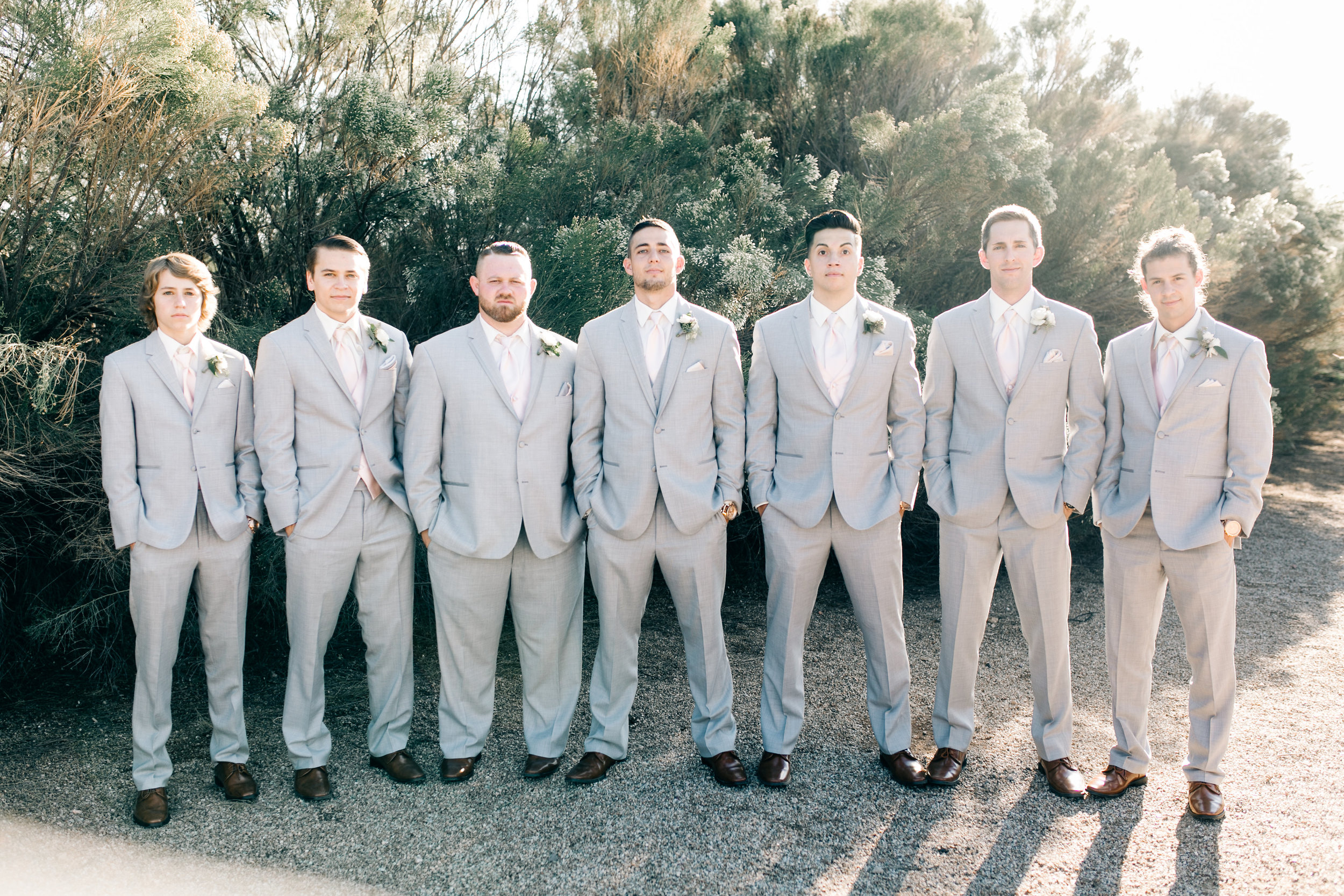 brittney-jeremy-wedding-0658.jpg