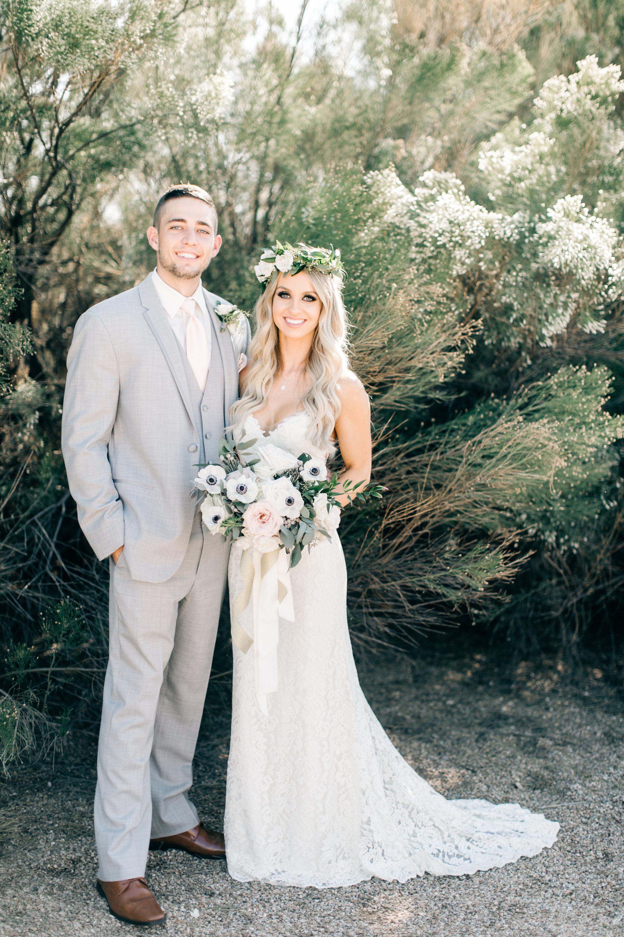 brittney-jeremy-wedding-0363.jpg