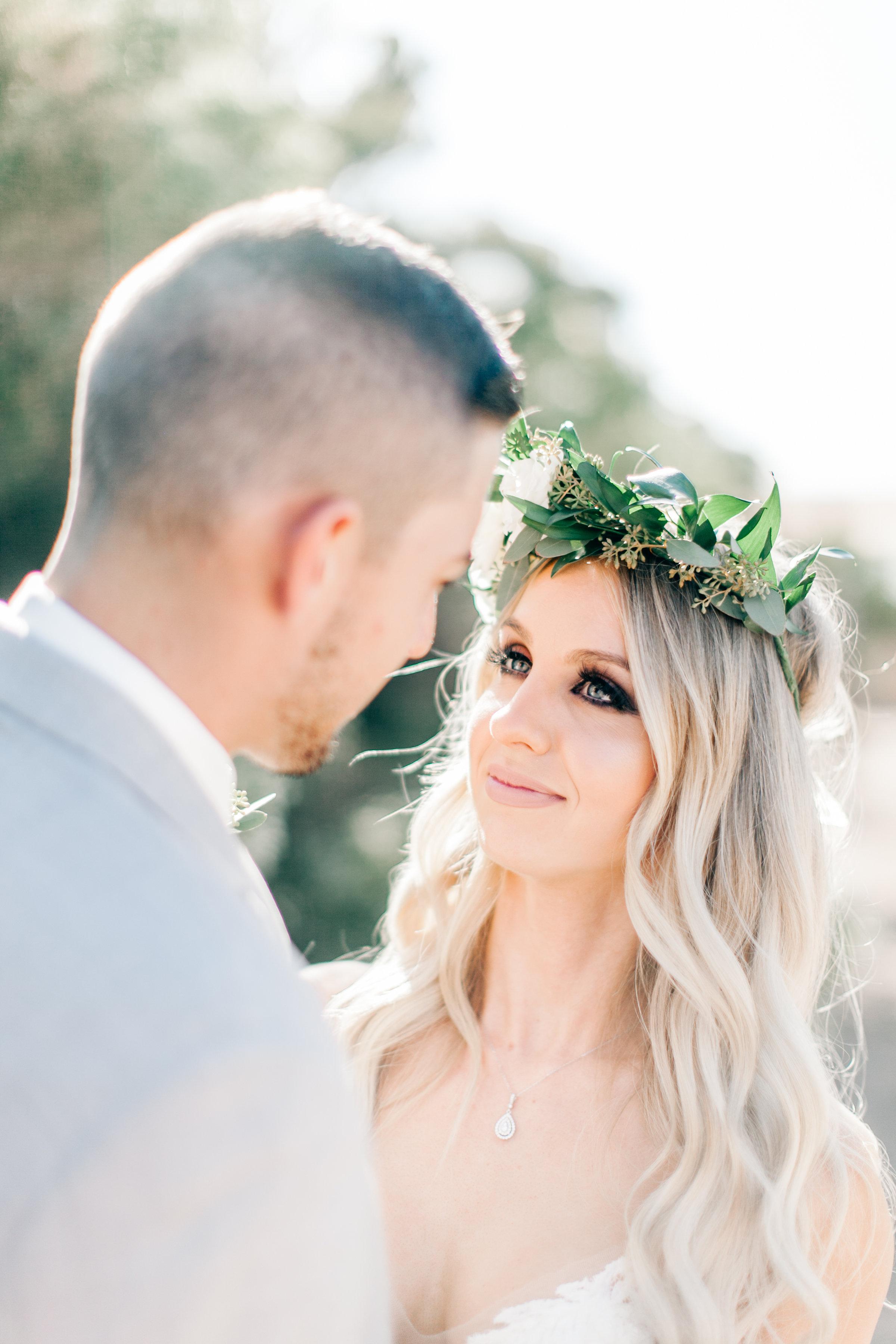 brittney-jeremy-wedding-0277.jpg