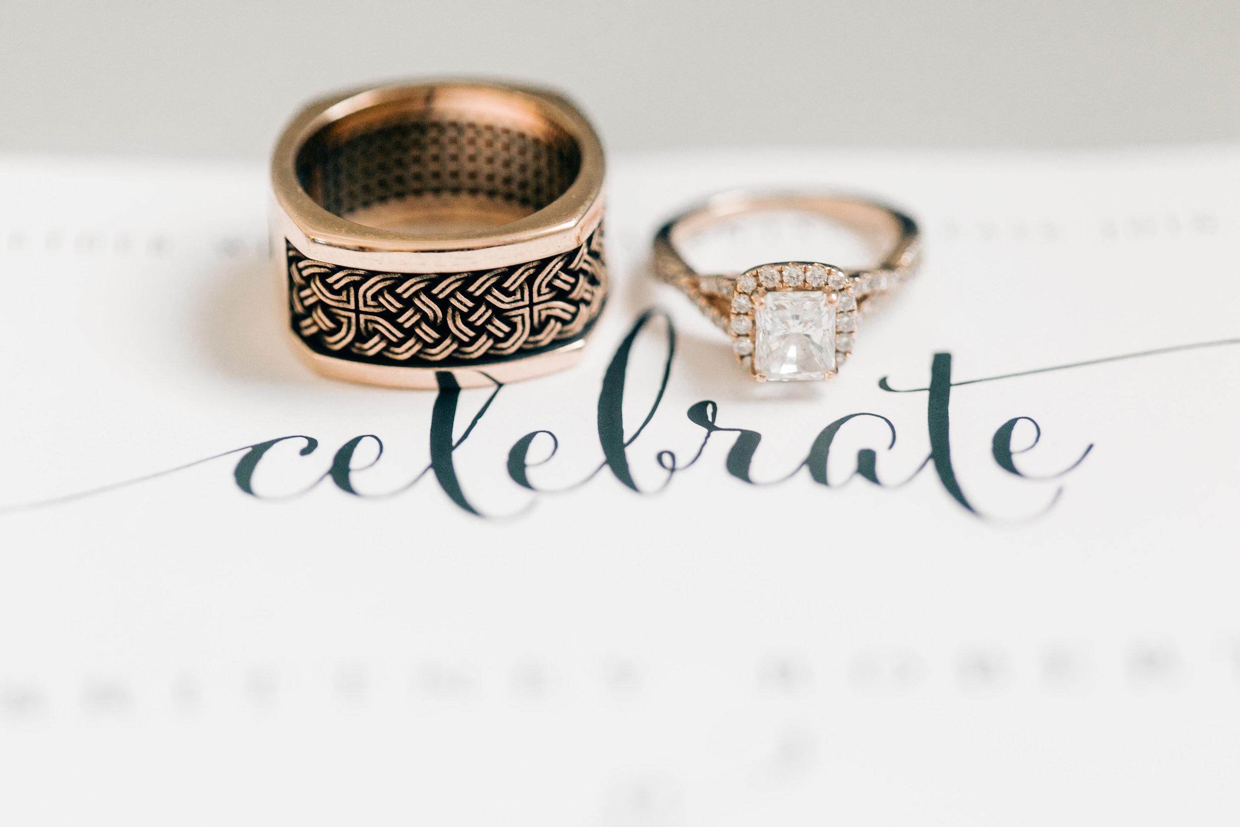 brittney-jeremy-wedding-0007.jpg