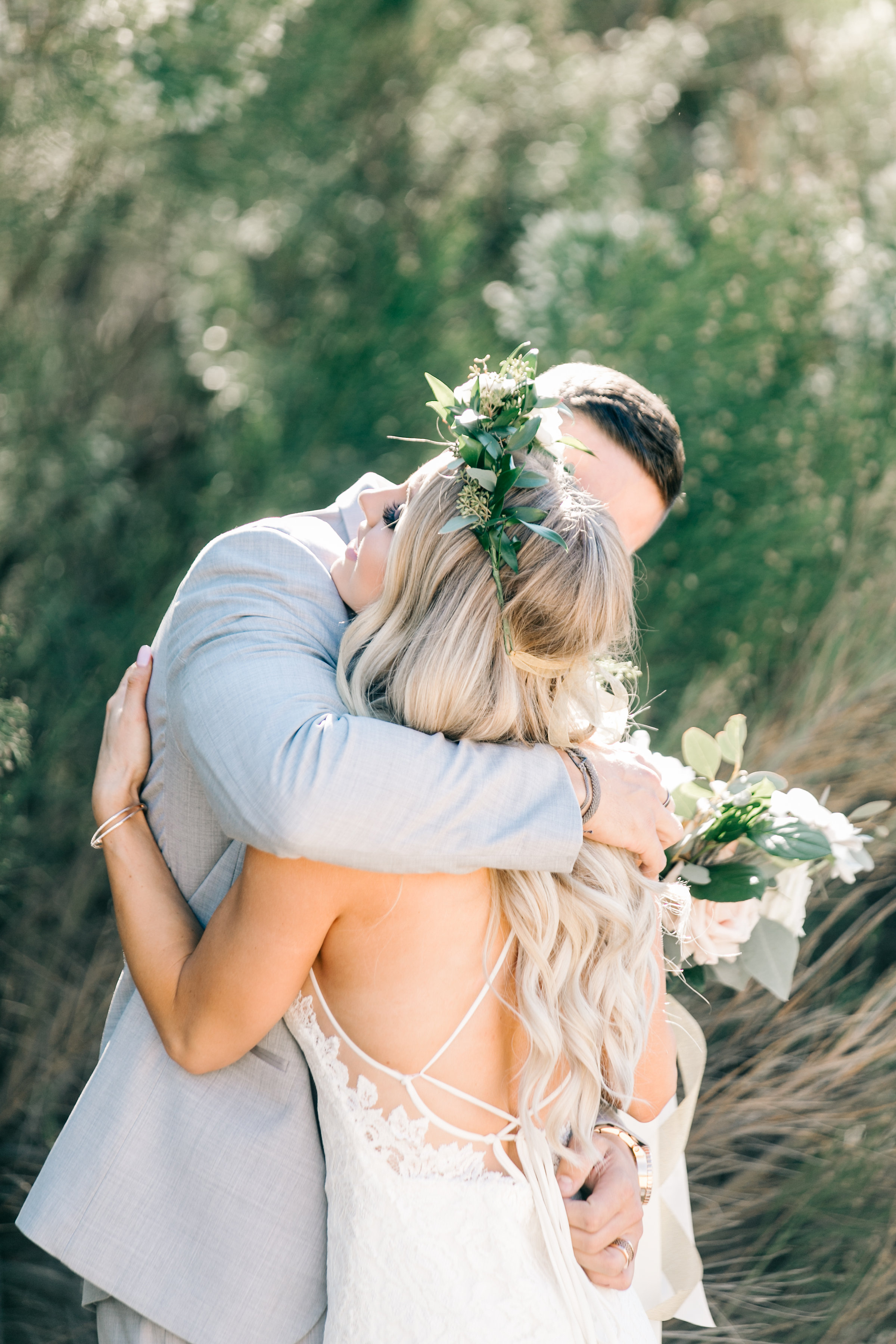 brittney-jeremy-wedding-0238.jpg