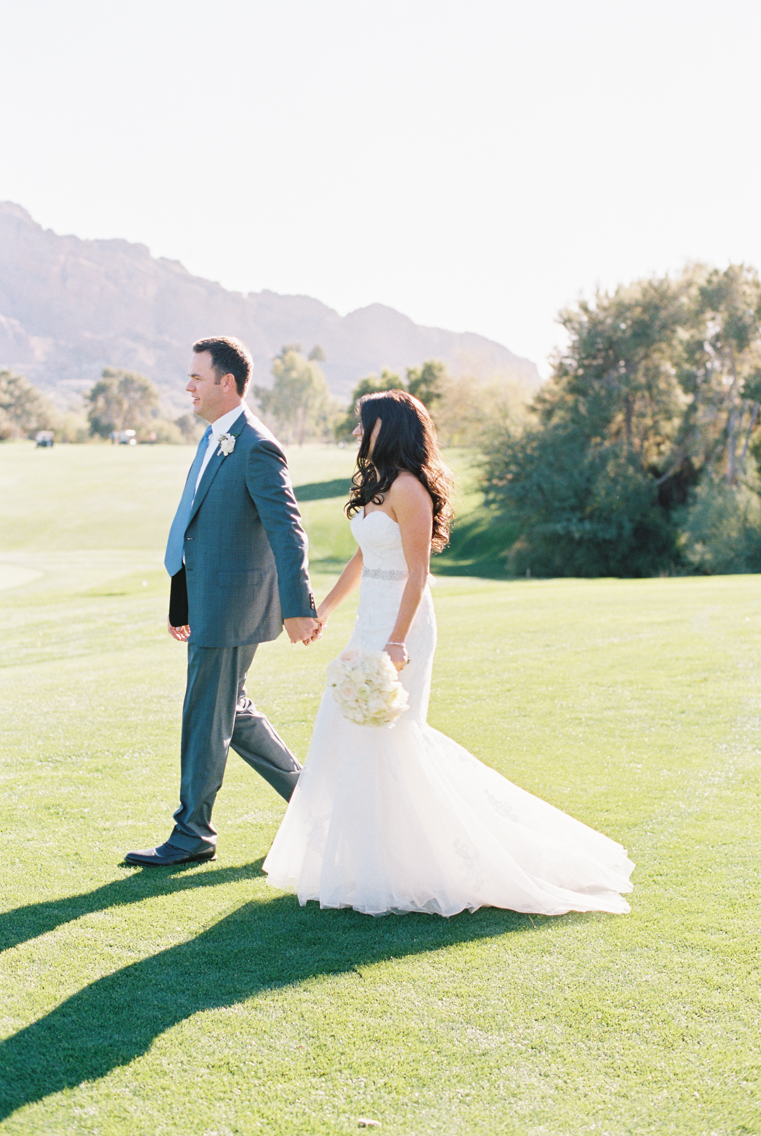 Monica and Will Shannon Smith-28.jpg