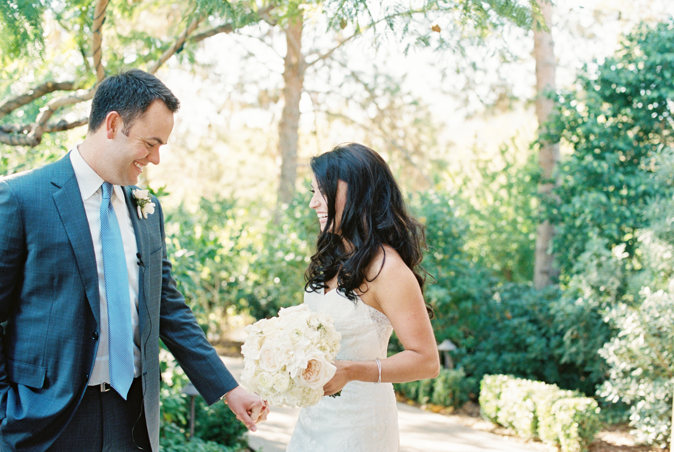 Monica and Will Shannon Smith-27.jpg