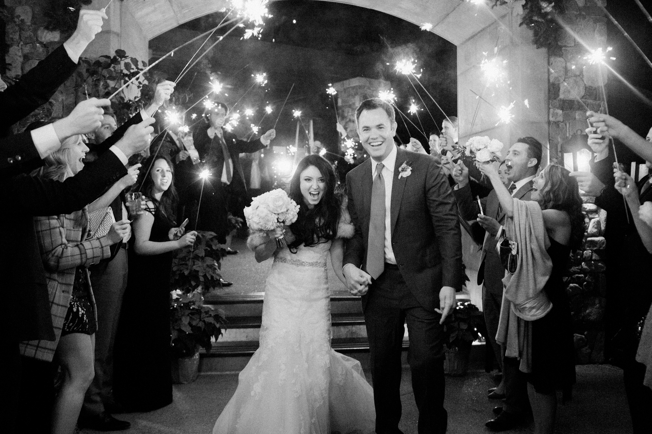 Monica and Will Shannon Smith-7.jpg