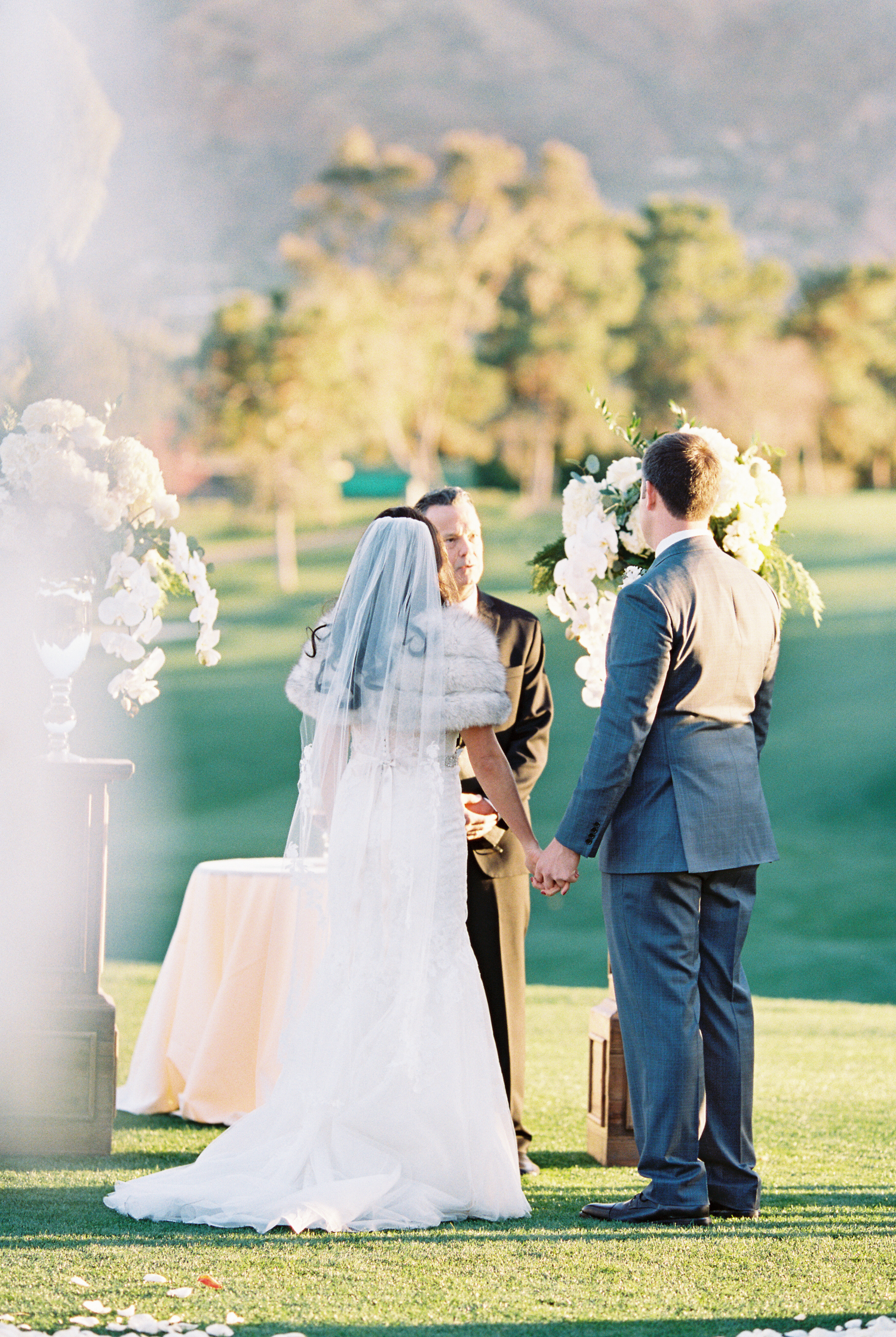 Monica and Will Shannon Smith-79.jpg